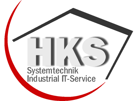 HKS Systems