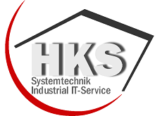 HKS Systems – simply better!